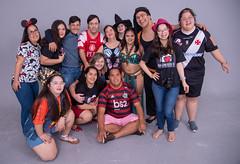 2019_08_24_Galera_do_Click_Aju_Ensaio_Estudio_Bob_Celes_Foto_Saulo_Coelho-153