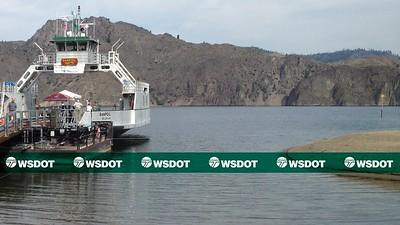 Virtual Background 3 - Keller Ferry