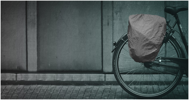 biciklosako