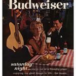 Tue, 2020-10-20 16:57 - Budweiser (1961)