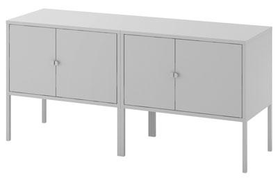8-home_office_essentials_amazon_ikea_structube_wayfair_etsy_storage_sideboard_cabinet