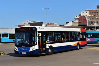 27507 NK05JXF Middlesbrough 10