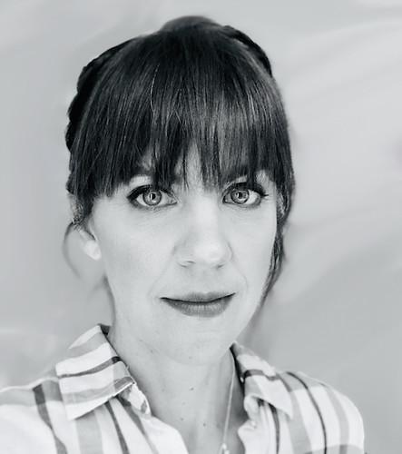 Nicole Headshot copy