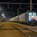 2902 lineas e47508 dernier train raymond hermann ligne 24 montzen 19 octobre 2020 laurent joseph www wallorail be b