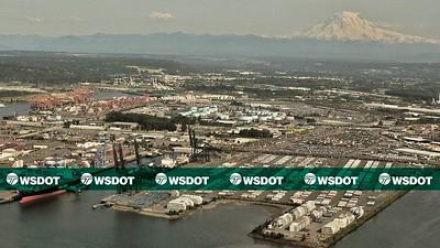 Virtual Background 22 - Puget Sound Gateway