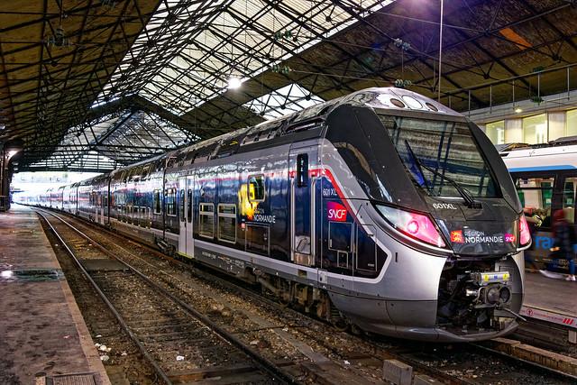 Paris_GardSaint-Lazare_OMNEO_601XL_20201020_029_4000px_DxO