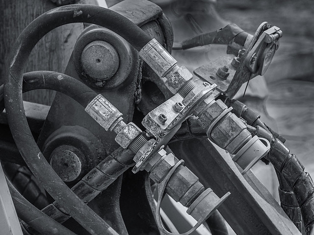 Industrialscape 3  # 6  ... (c)rebfoto