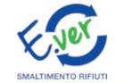 Sponsor Virtus Fitness