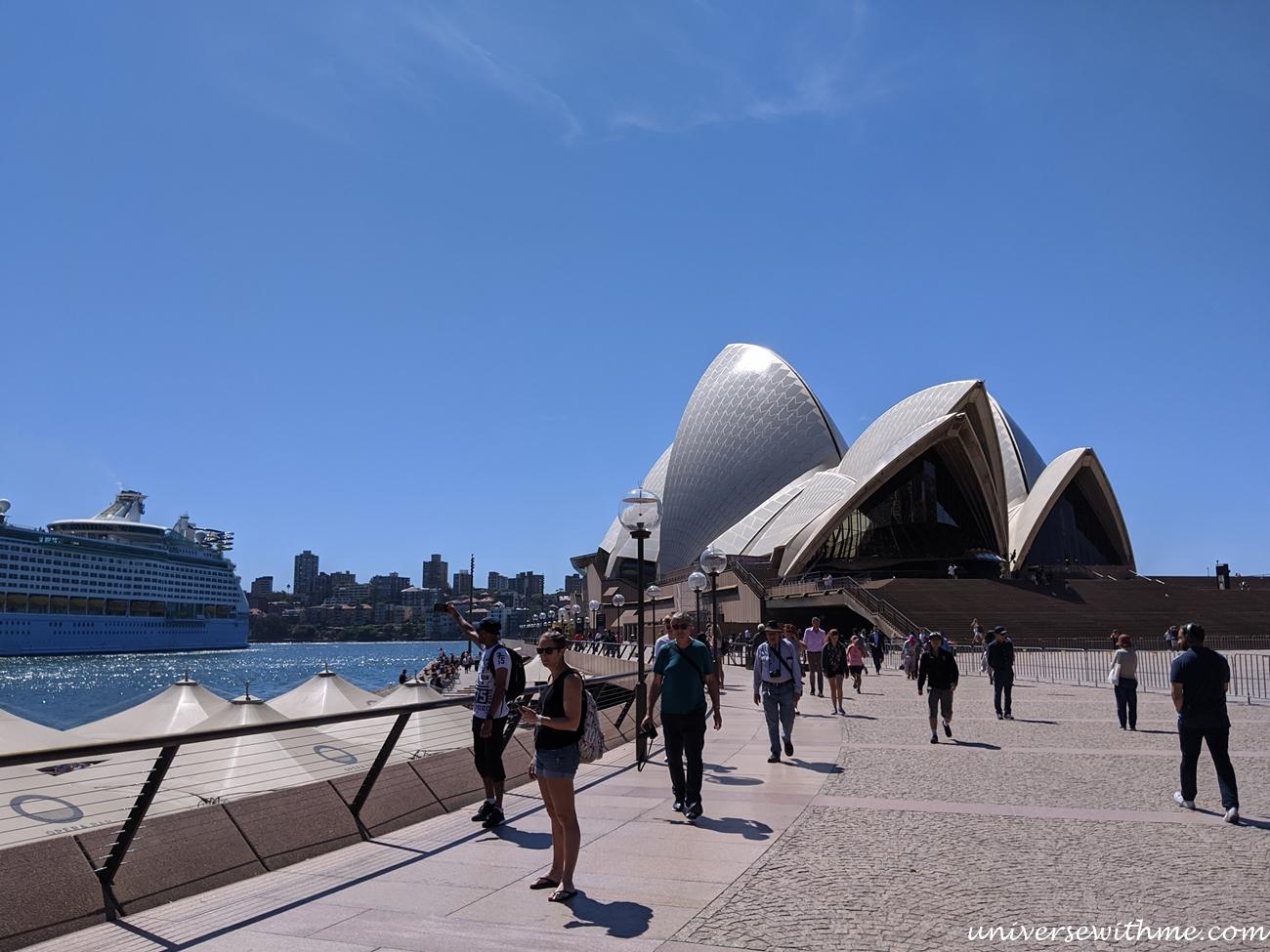 Australia Pandemic_012