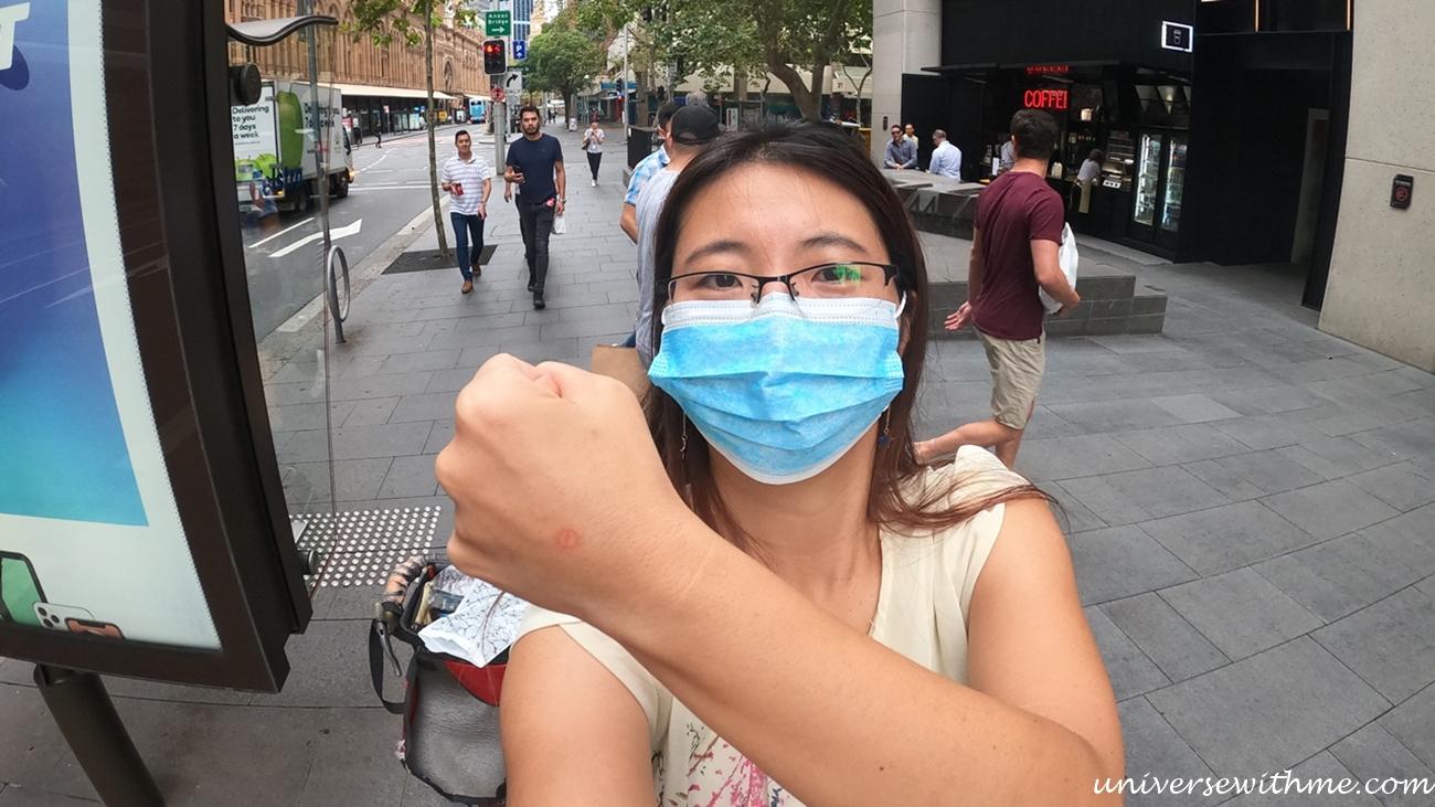 Australia Pandemic_019