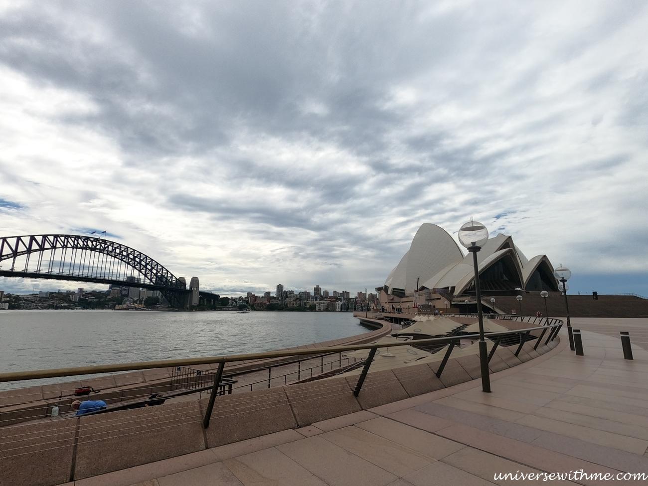 Australia Pandemic_020