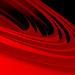 Red Hemisphere