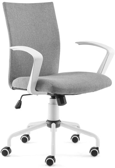 2-home_office_essentials_amazon_ikea_structube_wayfair_etsy_grey_desk_chair