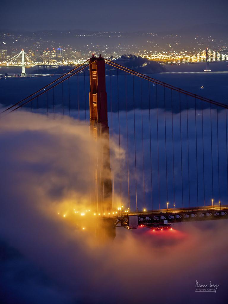 Golden Gate Bridge 50511126018_21a2f9aa09_b