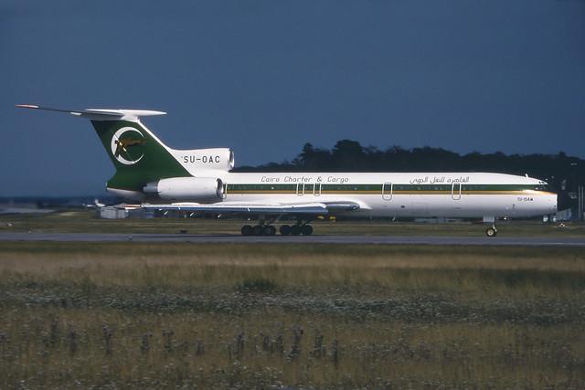 CCC-TU154-SUOAC-FRA