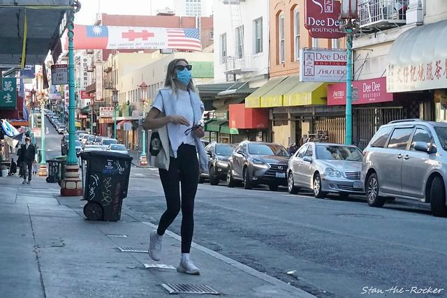 SF Chinatown - 102020 - 01