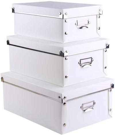 15-home_office_essentials_amazon_ikea_structube_wayfair_etsy_storage_boxes