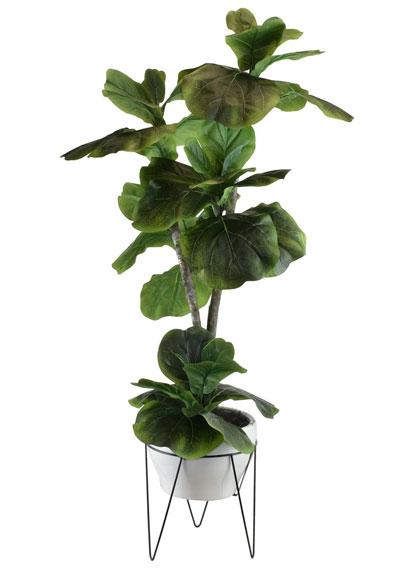 12-home_office_essentials_amazon_ikea_structube_wayfair_etsy_tall_plant