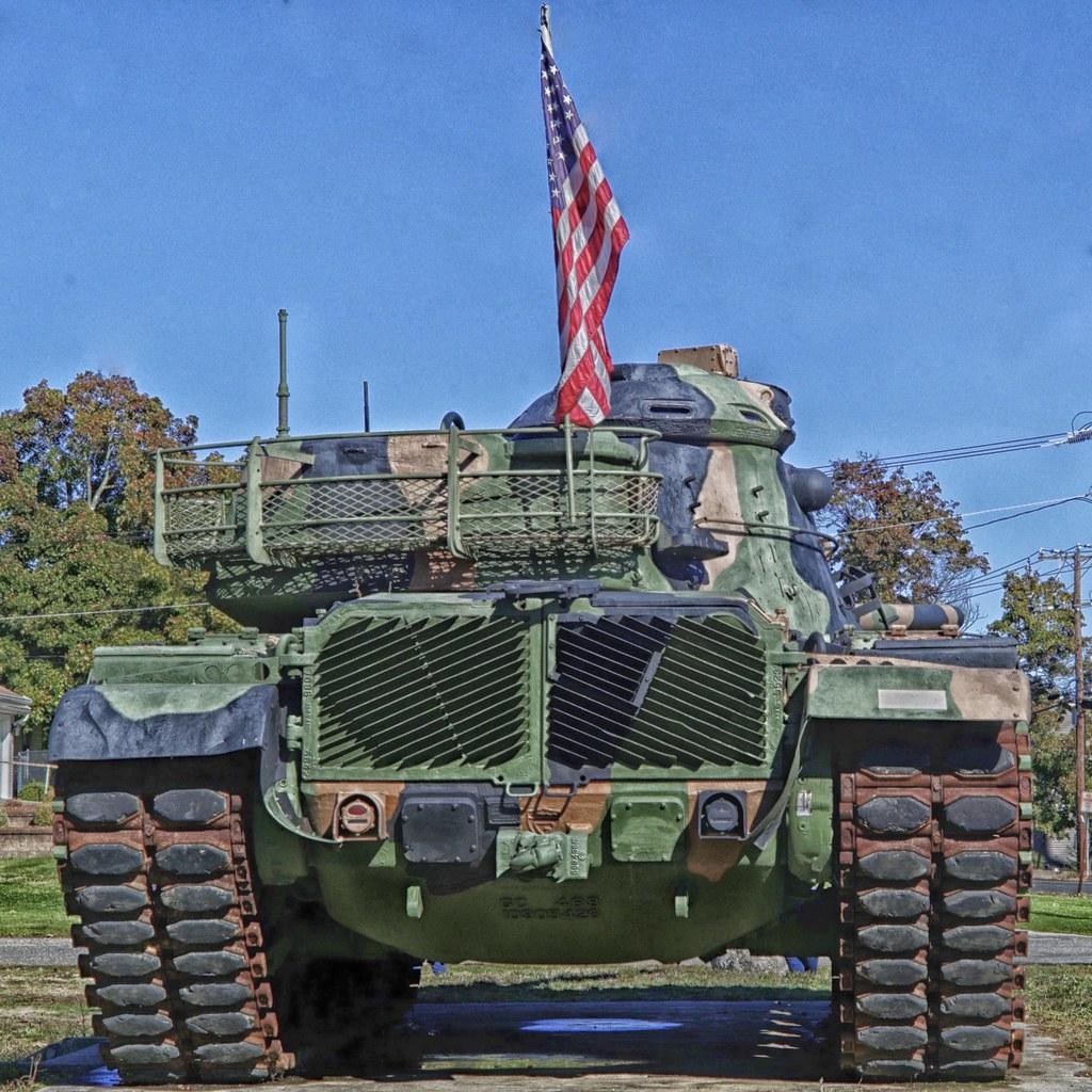 L1003279 The Tank