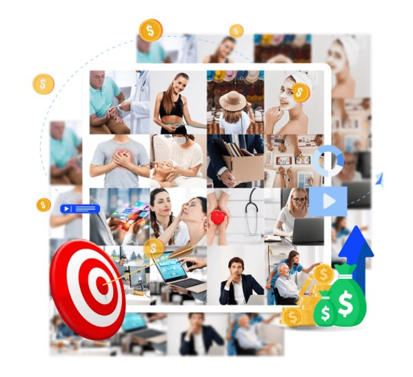 Instant ClickBank Success Review