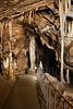Baradla-barlang 05