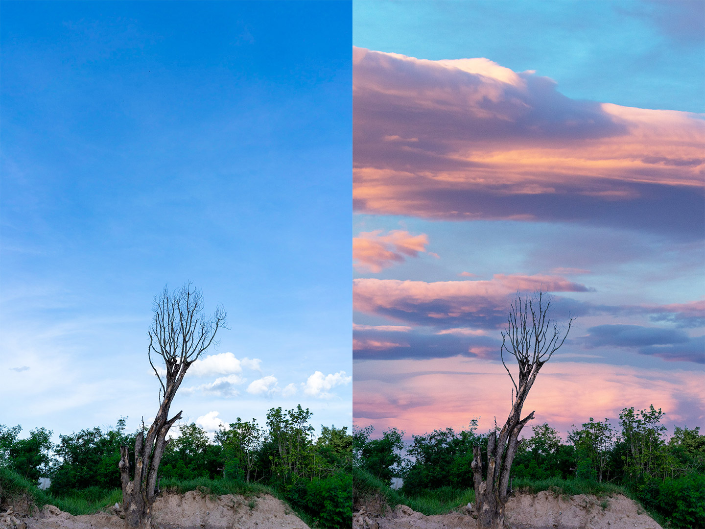 Photoshop-Sky-replacement-03