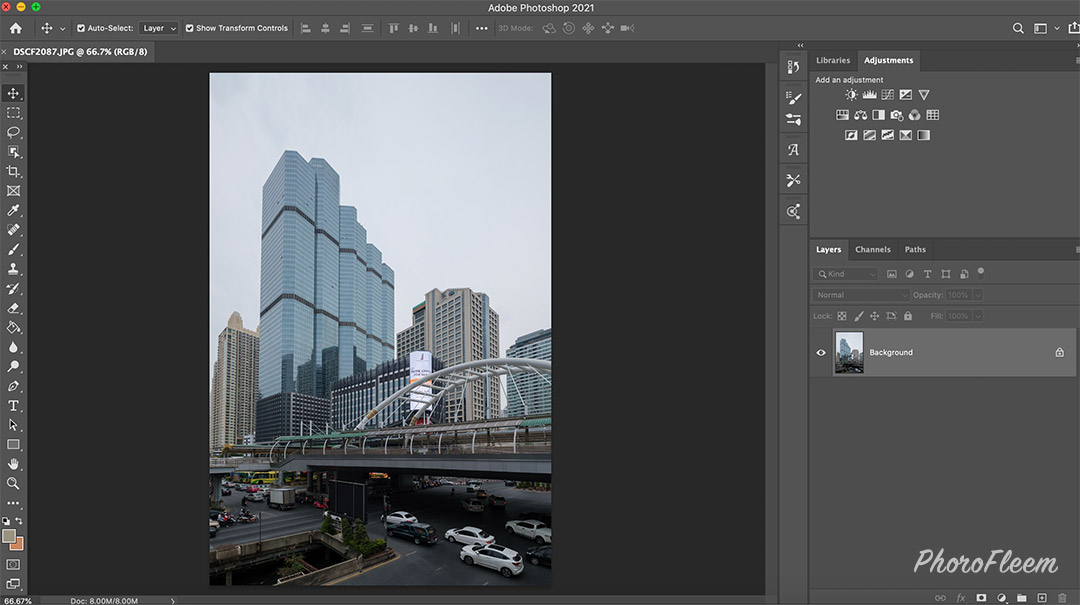 Photoshop-Sky-replacement-05