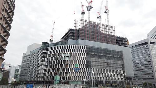 201016_028