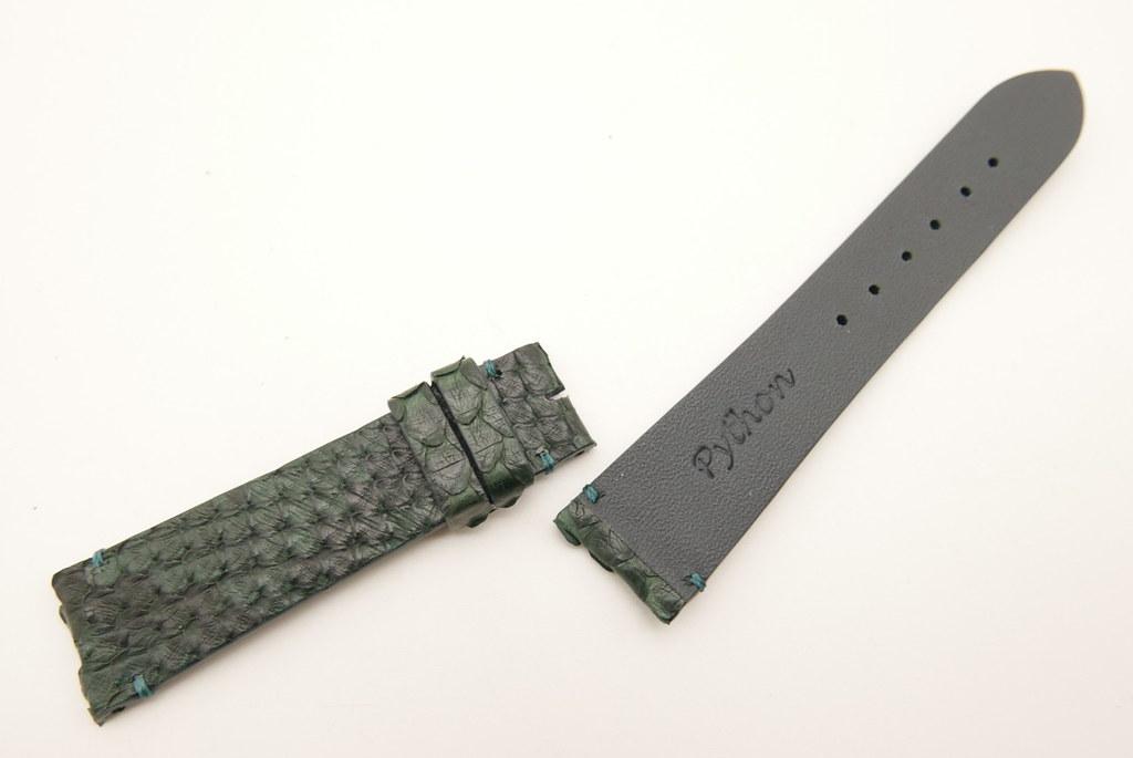 P1710191 (FILEminimizer)   by Ziczac Leather