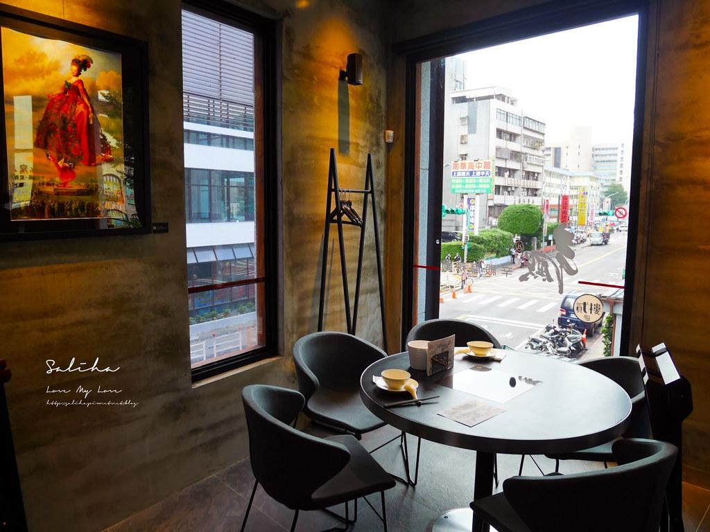 台北辛殿公館站聚會聚餐聽推薦好吃火鍋麻辣鍋吃到飽氣氛舒服 (2)