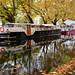 "<p><a href=""https://www.flickr.com/people/156679860@N02/"">Harry_Warren</a> posted a photo:</p>  <p><a href=""https://www.flickr.com/photos/156679860@N02/50511646597/"" title=""Grand Canal Dublin (3)""><img src=""https://live.staticflickr.com/65535/50511646597_bb9500b7a4_m.jpg"" width=""240"" height=""180"" alt=""Grand Canal Dublin (3)"" /></a></p>"