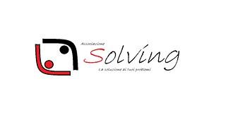 Logo Solving Associazione