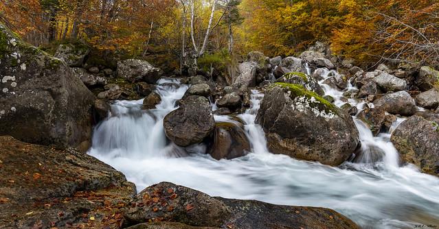 Barranco de Salenques (5)