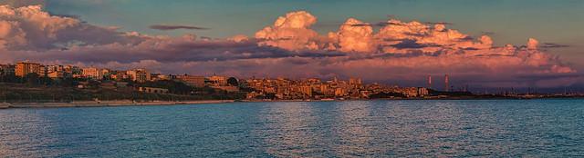 La mia terra (2)- Sicily my land (2)