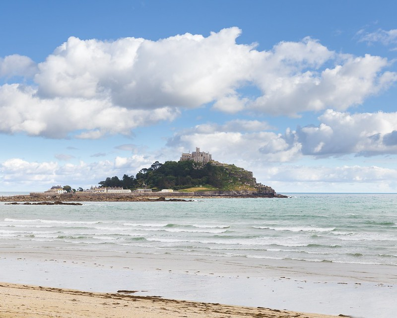 A comprehensive travel guide to help plan your visit to England's most beautiful county. From stunning cliff top walks to quaint villages, to sunny seaside towns to the Eden Project, Cornwall has something for everyone.