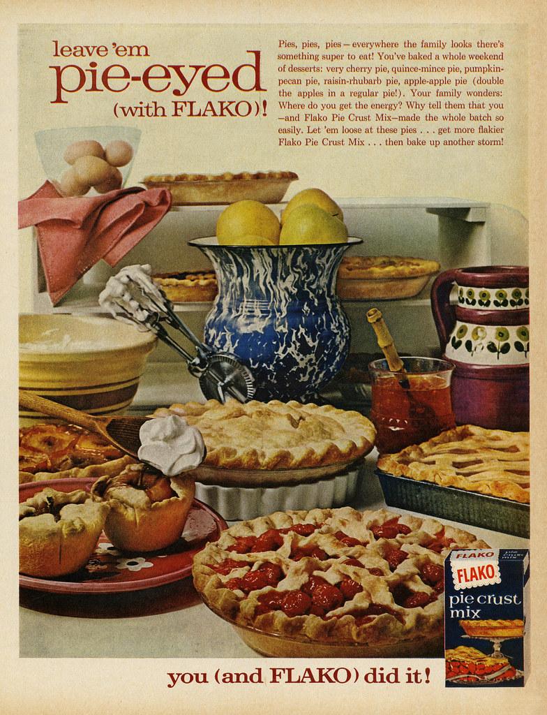 Flako 1962