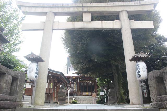 meguro-otori001