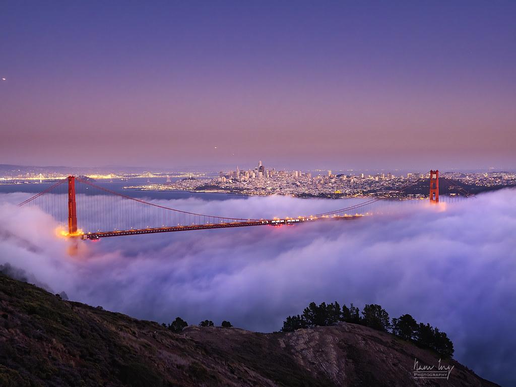 Golden Gate Bridge 50512002467_ca43a48f52_b