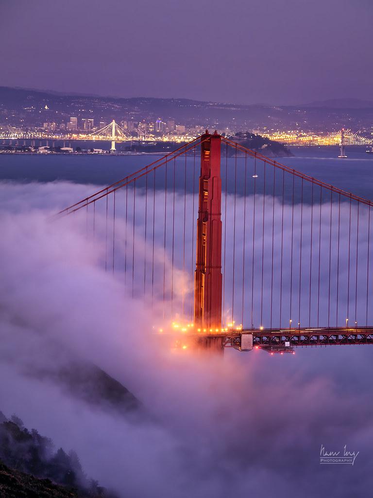 Golden Gate Bridge 50512003652_a60257e1c6_b