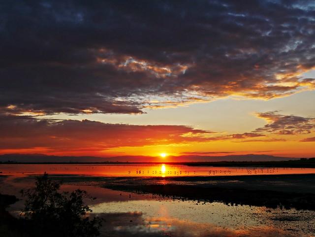 Αnother sunset
