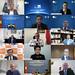 Day 2 - ITU Virtual Digital World 2020