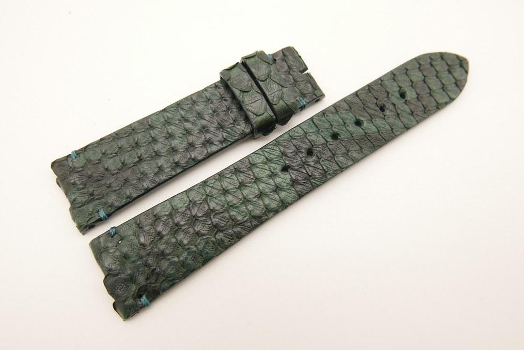 P1710188 (FILEminimizer)   by Ziczac Leather