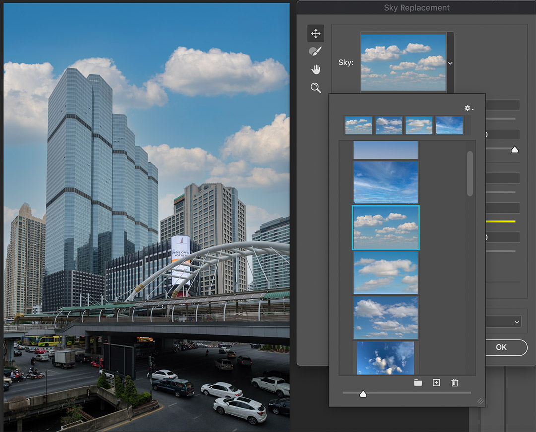 Photoshop-Sky-replacement-08