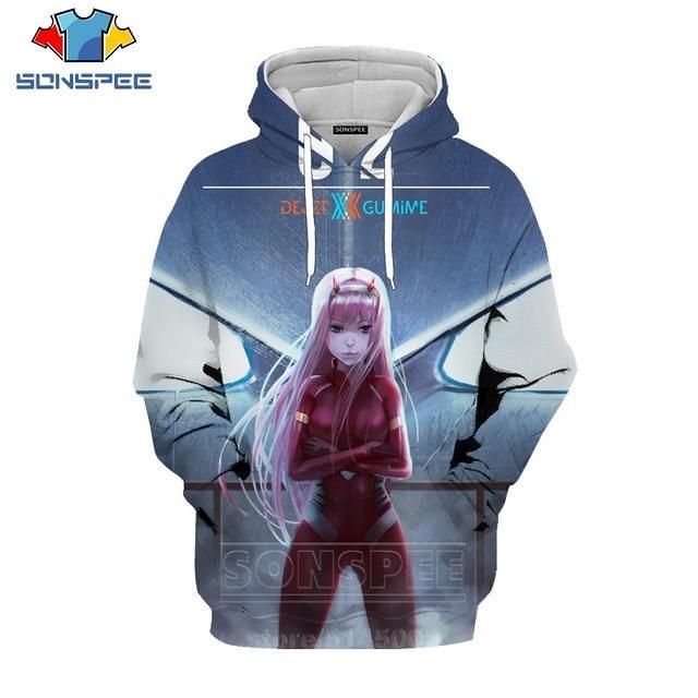 darling in the franxx hoodie (100)