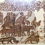 La Kasbah Museum, Sousse