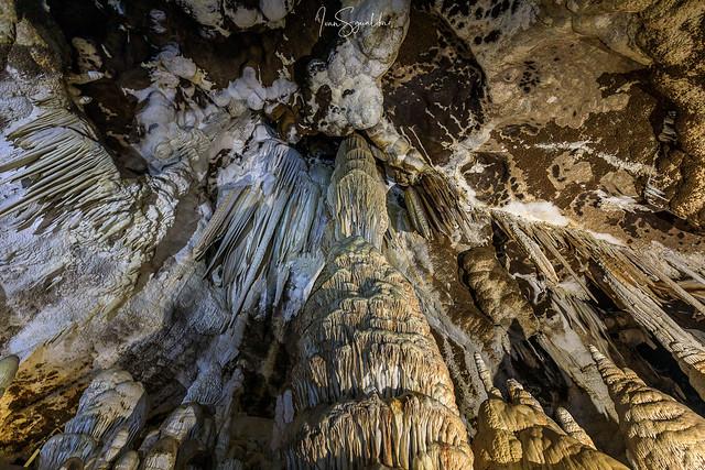 Grotta_Santa_Barbara_200119