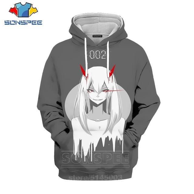 darling in the franxx hoodie (102)