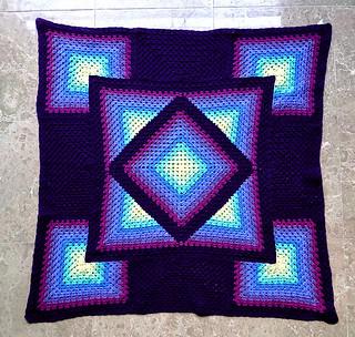 kaleidoscope pattern shop (1)