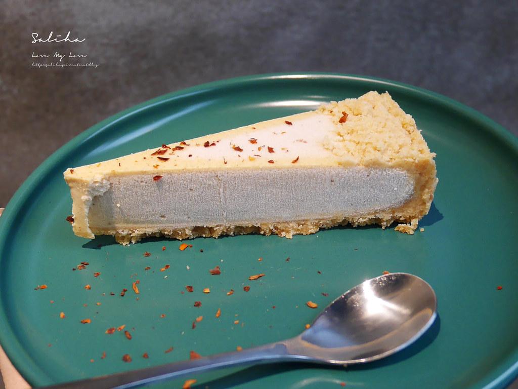 台北餐廳推薦辛殿公館好吃彩虹蛋糕千層蛋糕甜點cp值高 (3)