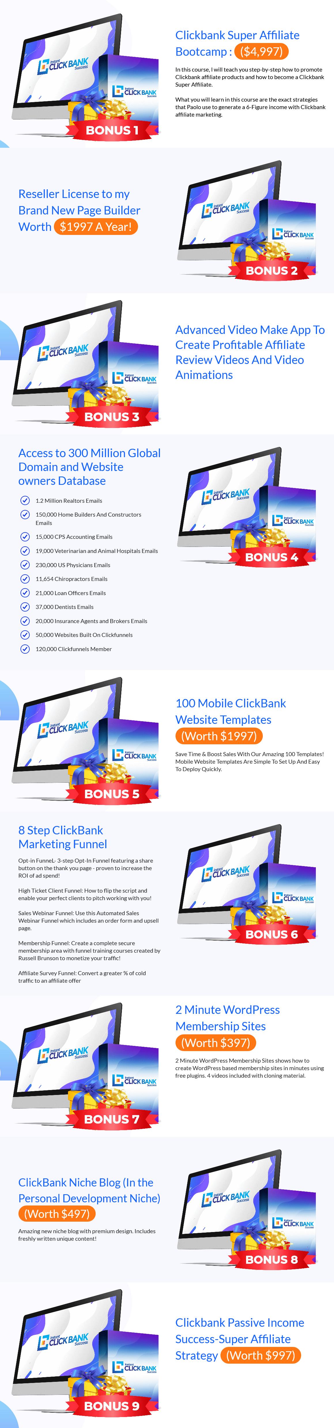 Instant-Clickbank-Success-bonus